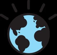 IBM's Smarter Planet initiative